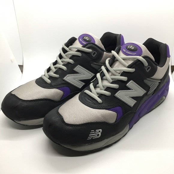 best sneakers dcdd1 13bf1 new style new balance 580 composite a299e eeb3c